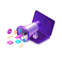 —Pngtree—digital-marketing-isometric-with-megaphone_5325242-200x200